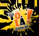 TôLá.com.br