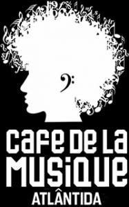 CDLM-logo