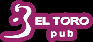 eltoro_pub_logo