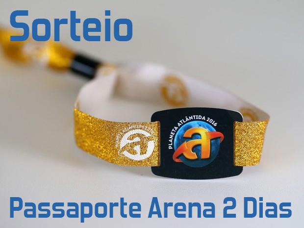 SORTEIO pulseira_do_planeta_-002