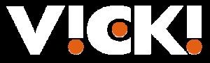 LOGO-VICKI