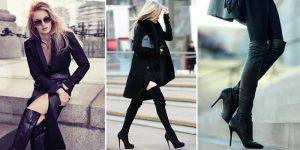 botas-acima-do-joelho-over-knee-cuissarde-moda-inverno-4014