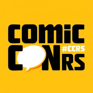 ComicCon RS - 10ª Edição @ Canoas RS
