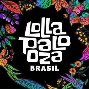 Lollapalooza Brasil 2020 @ São Paulo