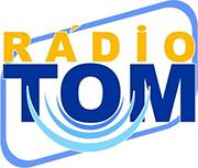 Parceria Rádio Tom