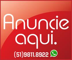 ANUNCIE AQUI 300px